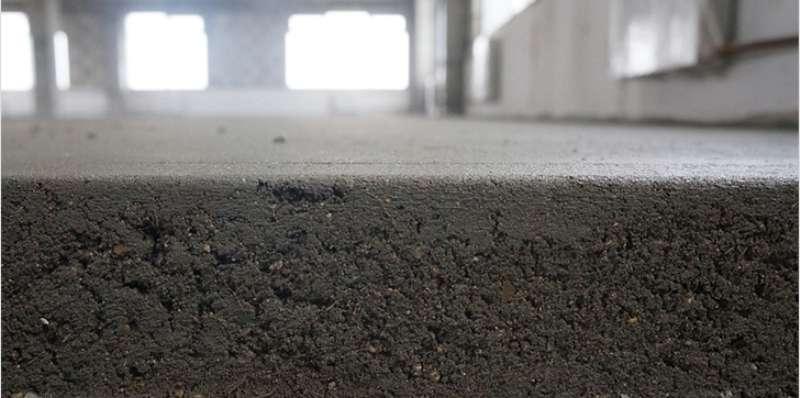 Цементно бетонная смесь что это оленегорск бетон