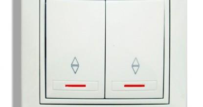 Электрика дома: как подключить проходной выключатель самостоятельно?