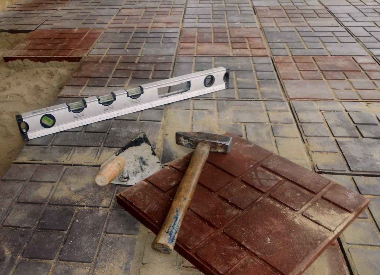 Carrelage Sol Carreau De Ciment Brico Depot : Carrelage gres imitation ...