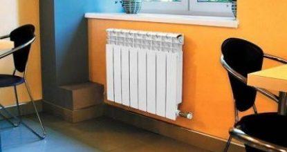 Выбираем: какой производитель биметаллических радиаторов лучше и почему