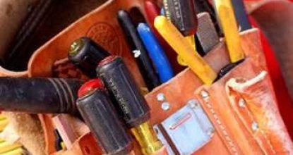 Профминимум: набор инструментов для электрика и цена некоторых комплектов